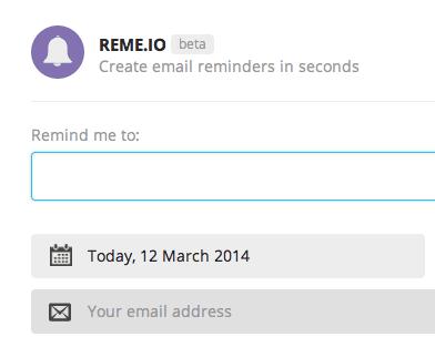 Screen shot 2014-03-12 at 00.36.09
